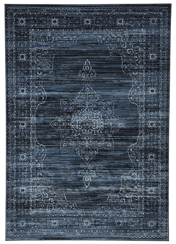 Die besten 25 dark blue rug ideen auf pinterest blaue for Innendekoration digital