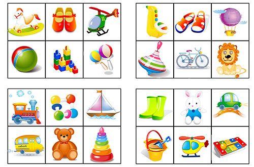 Настольные игры своими руками, можно сделать самим в домашних условиях, лото, домино, карточки для детей, аппликации, раскраски бесплатно распечатать