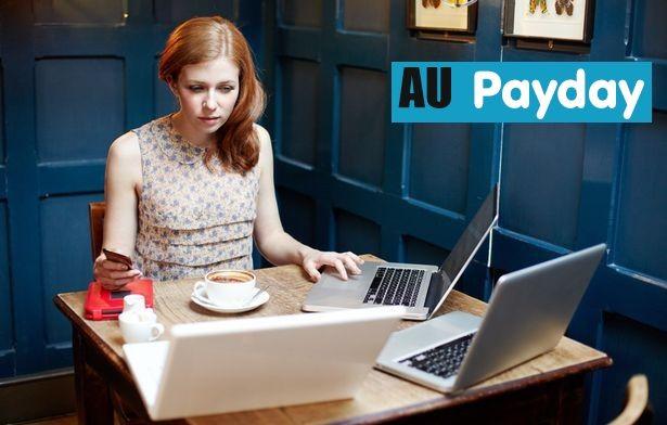 Vital Characteristics To Consider Before Deciding To Borrow Payday Loans Via Online!- https://aupayday.quora.com/Vital-Characteristics-To-Consider-Before-Deciding-To-Borrow-Payday-Loans-Via-Online