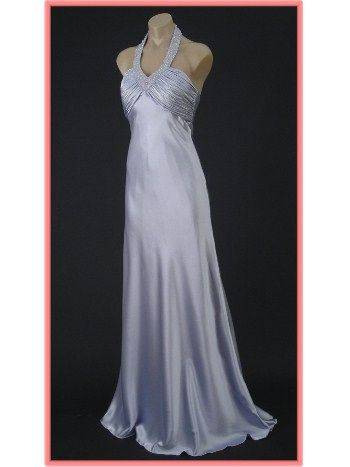 17 Best ideas about Old Hollywood Dress on Pinterest   Old ...