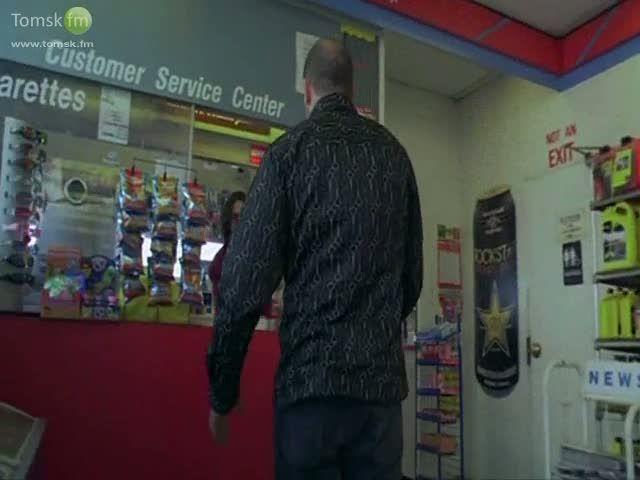 Мелодия телефона из фильма адреналин скачать