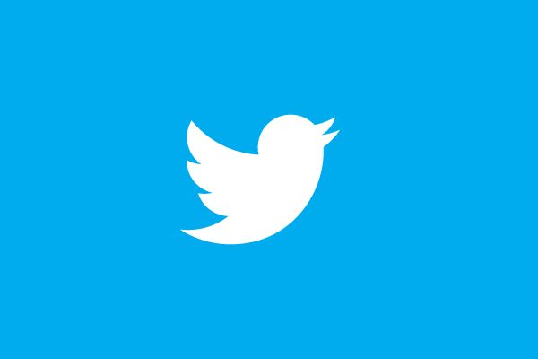 """Twitter has a number of features that set it apart from any other social network. One of these features is that its content is presented in a reverse chronological order. However it is said that the social network """"beeps chirping"""" continues to preserve this characteristic. Twitter will use a new algorithm? In recent weeks, Twitter"""