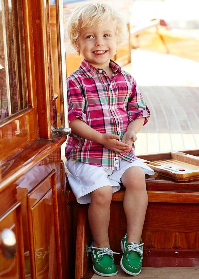 101 Best Janie And Jack Images On Pinterest Kid Outfits