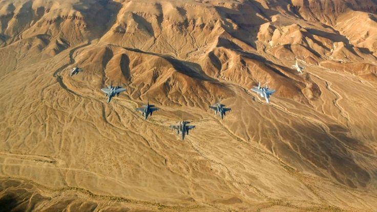 Image result for Israeli Desert