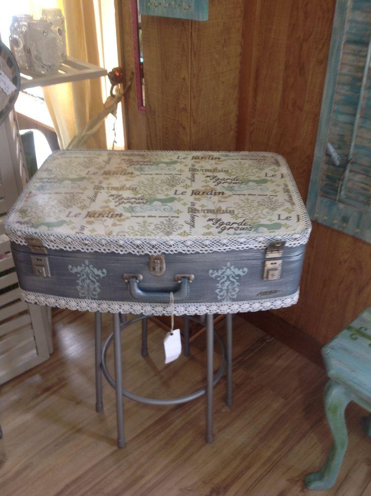 valigia-tavolo-grande