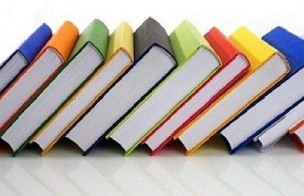 PROGETTO & SVILUPPO - Ristoworld Progetto Editoriale- Pubblica il tuo Libro