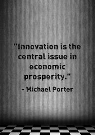 Innovation #quote @Connie Clifton Australia                           ----------------------------------------------------------  Let's Engage more on Twitter: @Navida NB Kamali  Let's Connect on LinkedIn: au.linkedin.com/in/navidsaadati