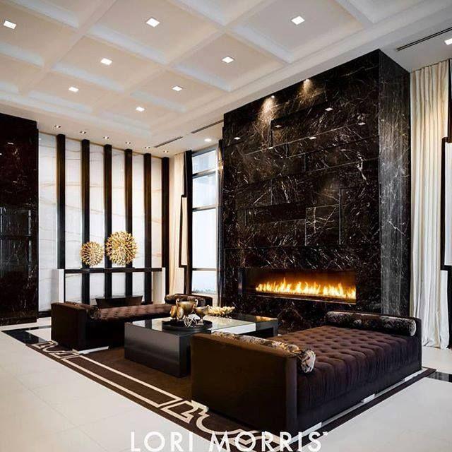 Luxurylifestyle Luxurycars Luxurytravel Millionaire