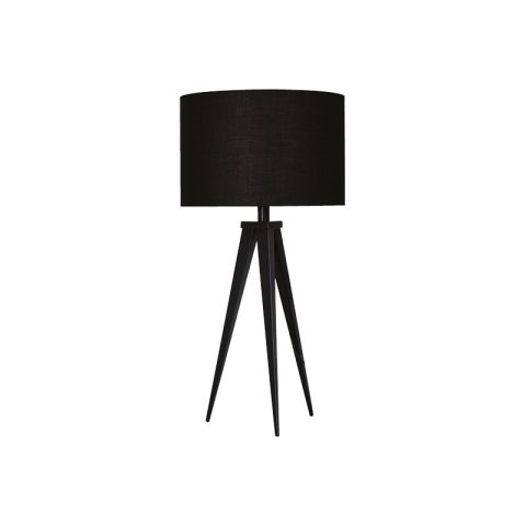 Lampy stołowe | homelovers strona 5