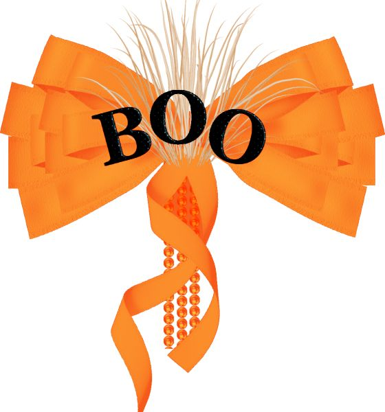 2163 best images about CLIP ART - HALLOWEEN 1 - CLIPART on ...