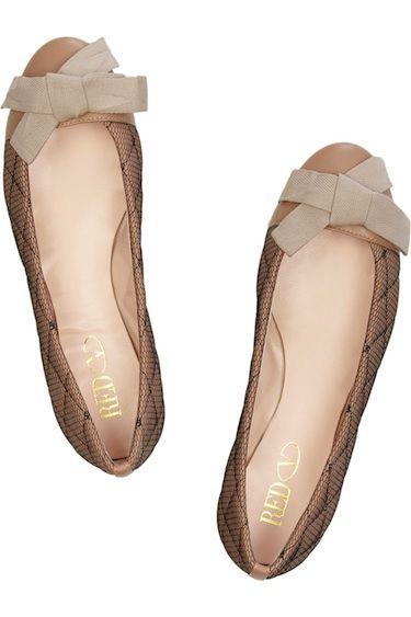 RDuJour »обувь