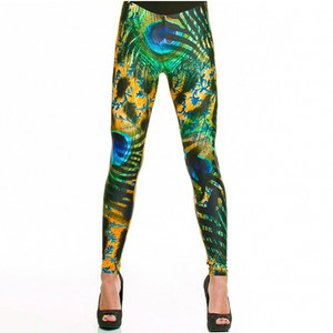 Leggings New Rio