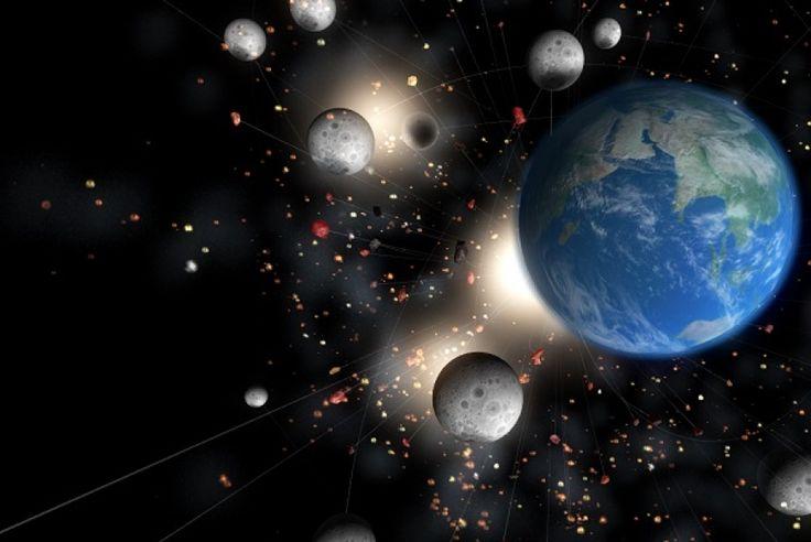 """Vești proaste despre """"extincția Pământului"""" vin chiar de la oamenii de știință. Ce trebuie să știm despre Sfârșitul Lumii http://www.antenasatelor.ro/rom%C3%A2nia-misterioas%C4%83/5853-ve%C8%99ti-proaste-despre-%E2%80%9Eextinc%C8%9Bia-pamantului%E2%80%9D-vin-chiar-de-la-oamenii-de-%C8%99tiin%C8%9Ba-ce-trebuie-sa-%C8%99tim-despre-sfar%C8%99itul-lumii.html"""