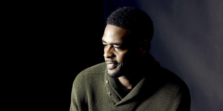 [Watch] Chris Webber Has a Conspiracy Theory About an Old NBA Playoff Game | Chris Webber | Sports | BET