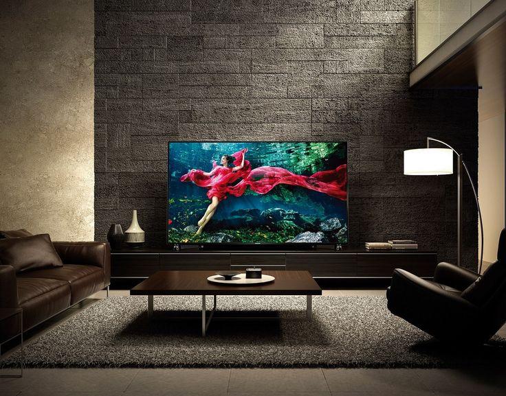 Sony TVs Samsung TVs Panasonic TVs LG TVs