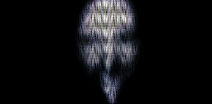 Funnymouth – Creepypasta Wiki
