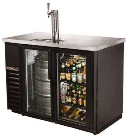 Used Man Cave Bar : Best images about man cave ideas on pinterest outdoor