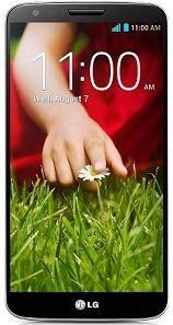 LG G2 D802 Black 16GB at amazon