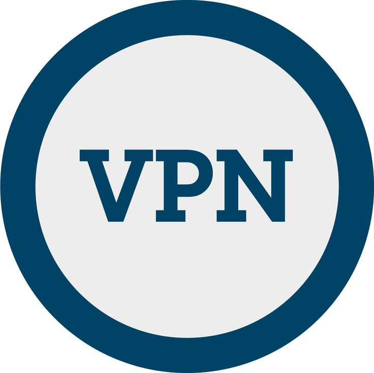 VPN, short for Virtual Private Network, is a group of individual networks networked together on a public network.