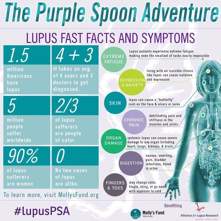 lupus a chronic autoimmune disease essay What is systemic lupus erythematosus essay what is systemic lupus erythematosus (sle) systemic lupus erythematosus is a chronic.