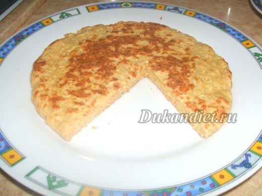 Хлеб-лаваш, очень вкусный! | Диета Дюкана