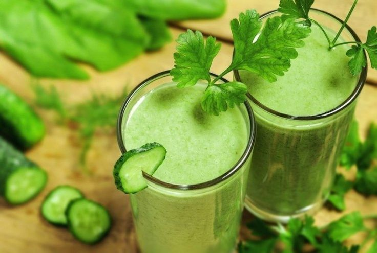 5-Step Cleanse To Maximize Thyroid, Adrenal, Immune & Digestive Health - mindbodygreen.com