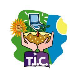 8800 actividades educativas con TIC para nivel inicial, primaria y secundaria | Debates : Educación y TIC | educ.ar
