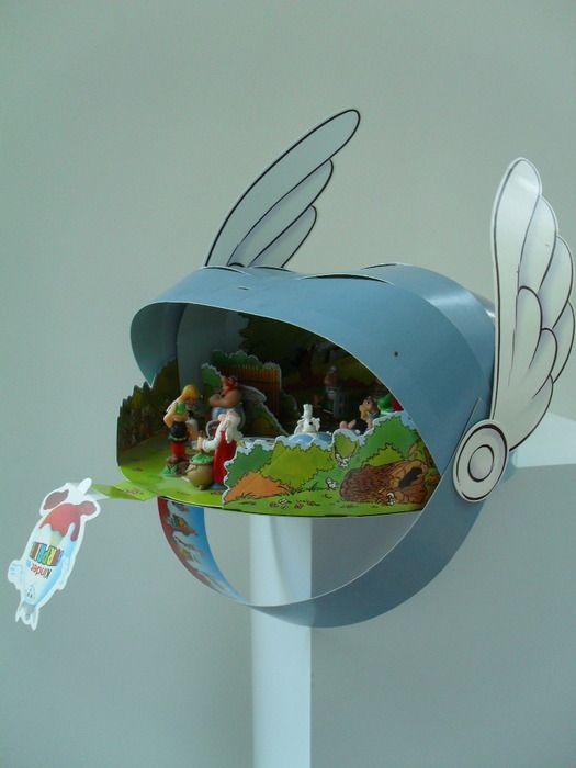 42 Beste Afbeeldingen Over Romeinen Asterix En Obelix Op Pinterest Rome Zoeken En Kartonnen