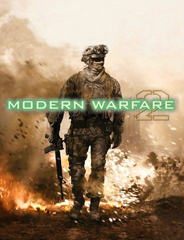 download game call of duty modern warfare highly compressed