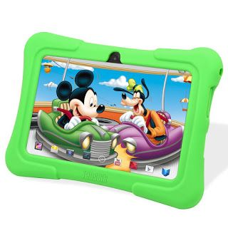 See why this #kids tablet is in the top 20 most #popular tablets on Amazon!