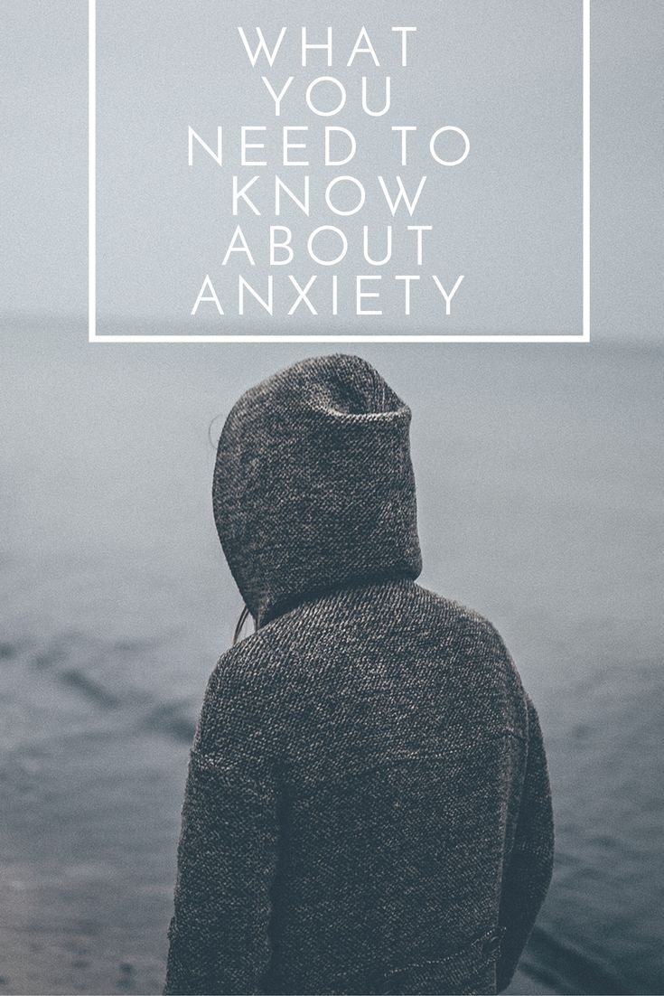 Anxiety is a real bitch, and you have to advocate for yourself and practice selfcare. I've been through some really dark times lately, and I want to help others reach the light that is possible. If you're having anxiety symptoms and need treatment,  let me do what I can to help