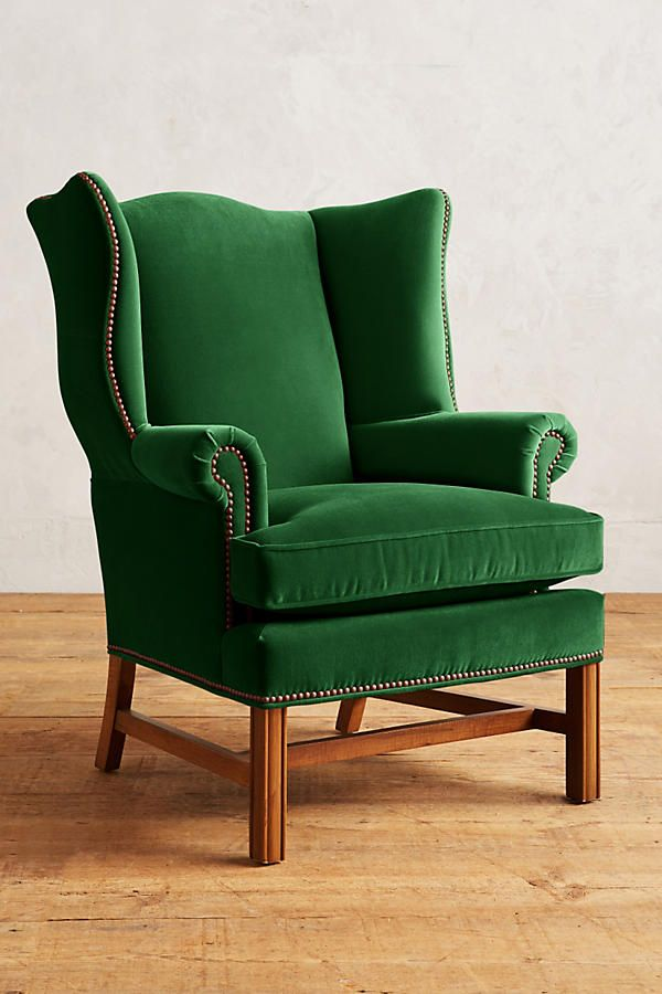 140 Best Accent Chairs Images On Pinterest Accent Chairs