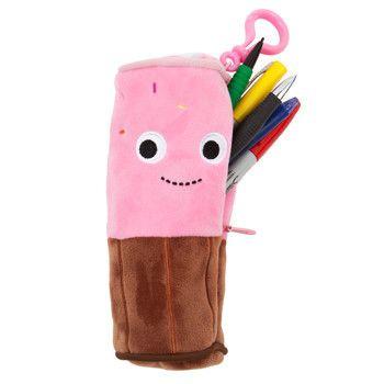 Yummy World Pencil Bag-Sprinkles – Kidrobot