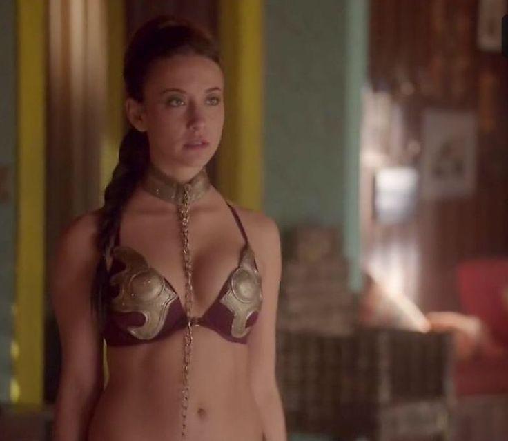 Stella maeve naked pics, plenty up top sex videos