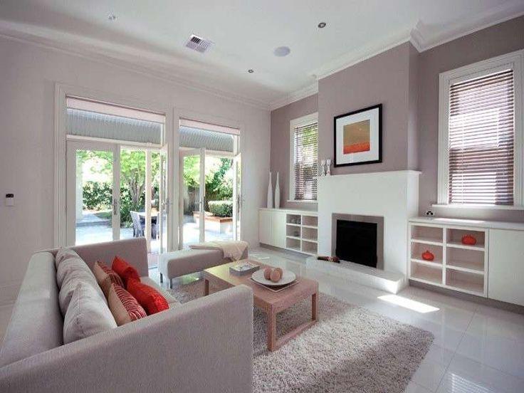 Oltre 25 fantastiche idee su arredamento divano verde su - Progetto casa fossato di vico ...