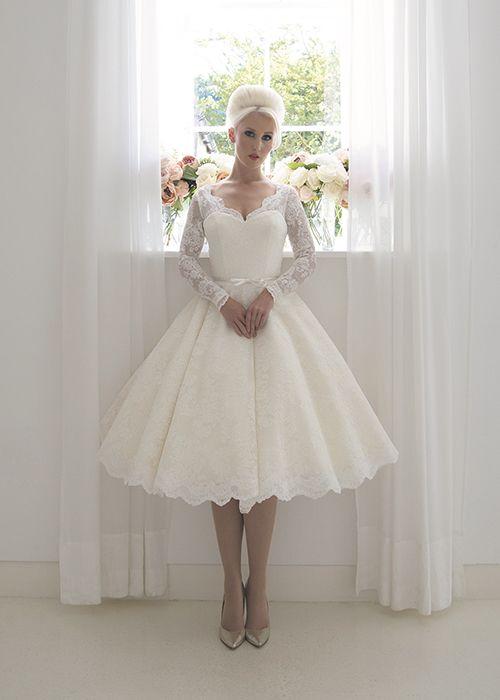 Dresses – Hand Made Dresses at The House of Mooshki