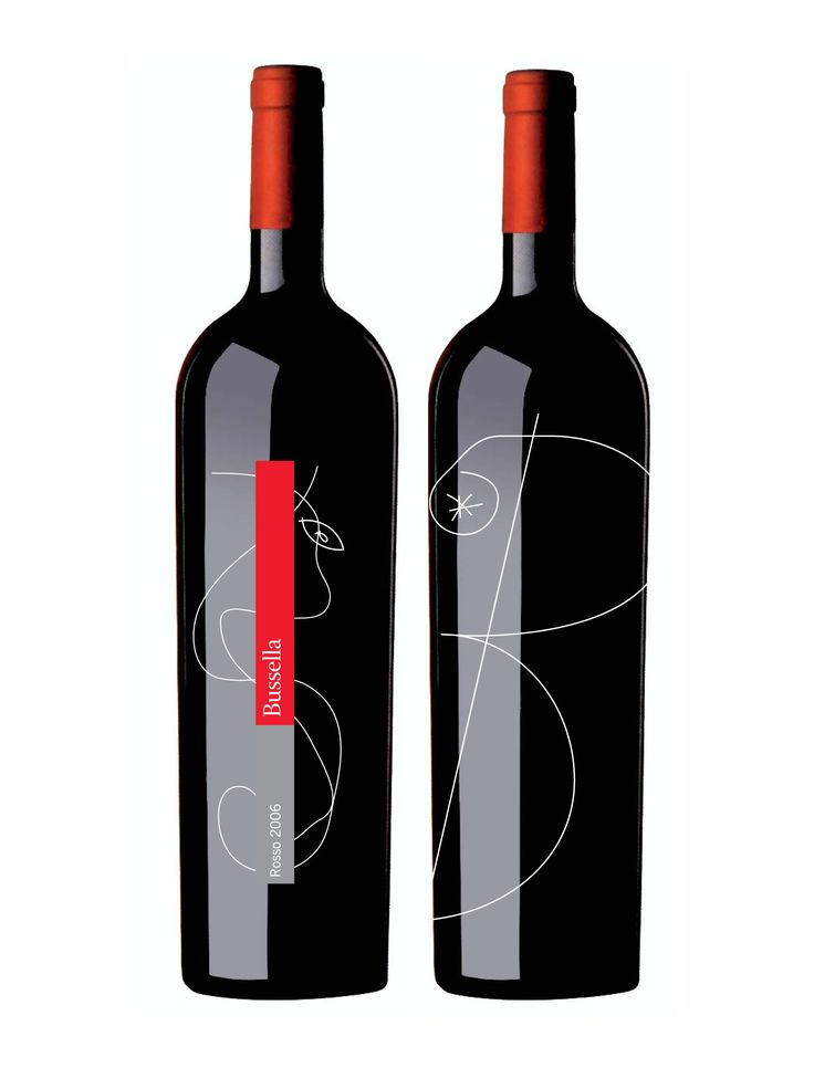 Bussella Project  Key Business Perugia wine maximum