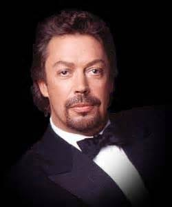 one of the best role actors of out time this man can play anything from a scienectist transsexual in Rocky Horrorthe darklord on the movie  egend