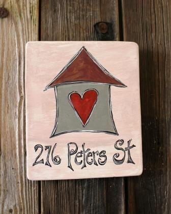 Great Housewarming Gift Gift Ideas Pinterest