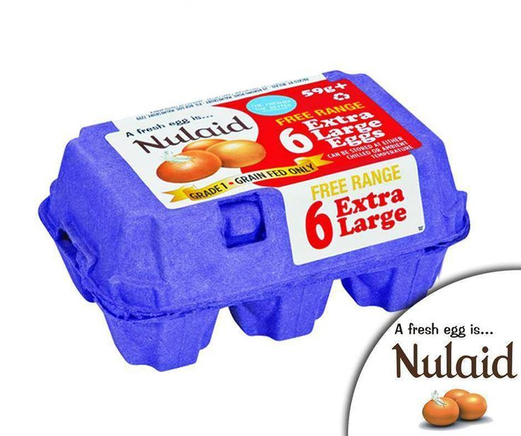 #Nulaid #FreeRange eggs are produced by hens which are not caged and have daily access to an outdoor range area accessible through openings in the side of the barn. #farmfresh