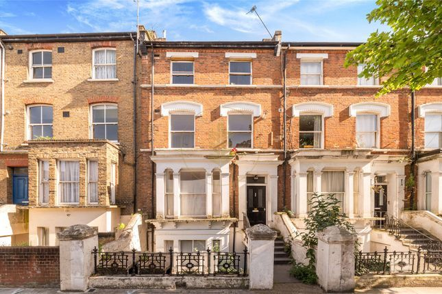 2 bed flat for sale in Iverson Road, London NW6 - Zoopla ...