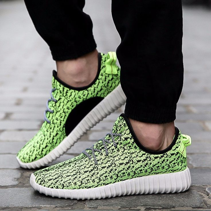 Super Cheap!I'm gonna love this site!discount site!!it is so cool.nike shoes outlet only $21
