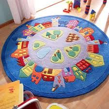 Image result for παιδικα χαλια
