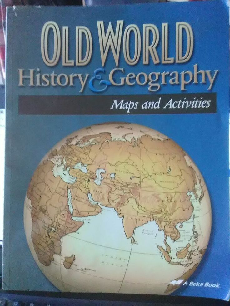 Best 25 world history map ideas on pinterest world history old world history and geography maps and activities third edition 2008 gumiabroncs Images