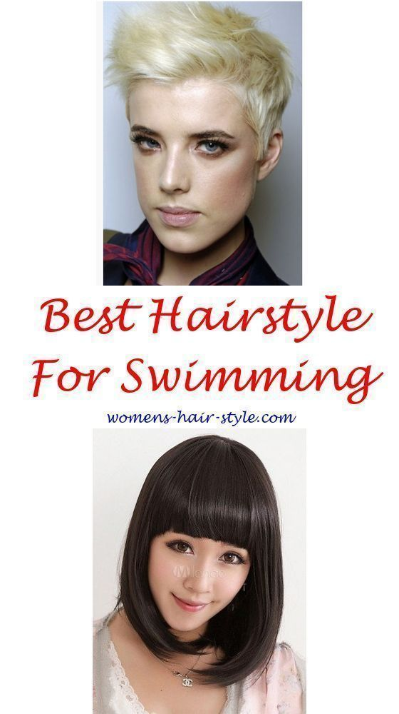 What Hairstyle Would Look Best On Me Quiz Finger Wave Hairstyle