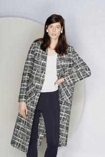 http://www.vogue.ru/collection/autumn_winter2015/ready-to-wear/kievfashiondays/bevza/