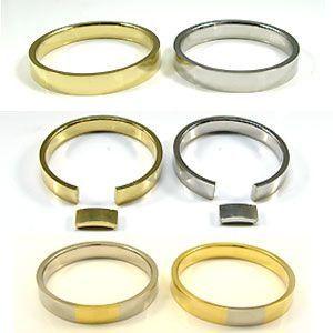PLEJOURオリジナル18金&プラチナコンビリングです。リングの一部を交換することで、大切な人とずっと一緒に居たい。そんな願いを叶えてくれる素敵なリングです。平打ちタイプペアリングです。マリッジリング(結婚指輪)にもお勧め商品です。■本体素材: 【画像右】k18/プラチナ(pt900)【画像左】プラチナ(pt900)/k18■サイズ: 最大幅 2.8mm/最大厚み1.1mm■品番: mpr-0081-d【20111017】商品お届け: PLEJOUR(プレジュール)ではお客様からのご注文を頂いてから一つ一つ商品を作製する為、商品発送は通常1週間前後(1部商品を除く)頂いております。記念日や誕生日プレゼント自分へのご褒美、クリスマスプレゼント、結婚記念日、ホワイトデー、などの贈り物にお勧めです。早割