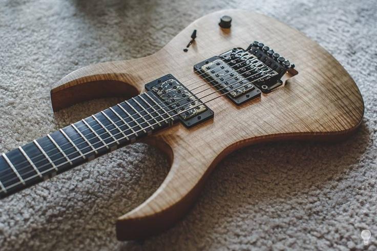 17 best images about sick guitars on pinterest shops models and black water. Black Bedroom Furniture Sets. Home Design Ideas