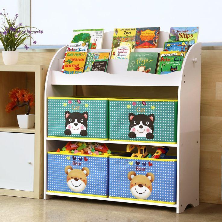 148 besten kinderzimmer stauraum bilder auf pinterest aufkleber ikea und schmetterlinge. Black Bedroom Furniture Sets. Home Design Ideas
