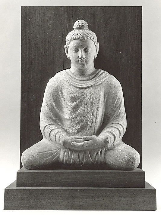 weatherford buddhist dating site David2 wrote:the buddha did not teach dating, so how can there be a buddhist dating site the buddha taught how to be a good wife, and how children should treat there parents buddha taught people of many different dispositions.